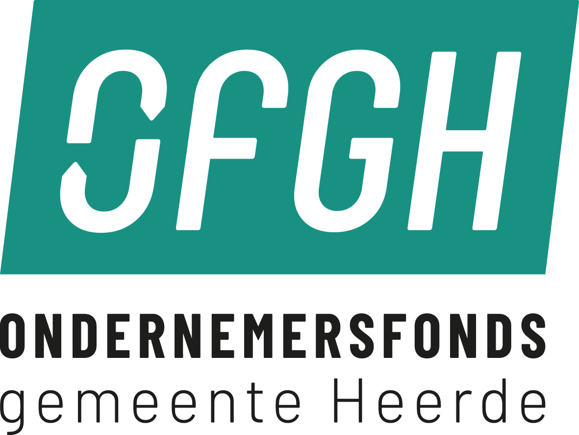 Ondernemersfonds gemeente Heerde